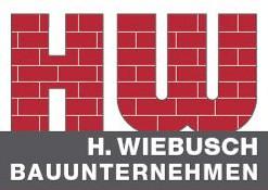 Sponsor-Wiebusch