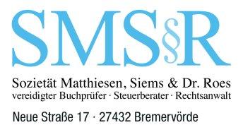 Siems_Logo
