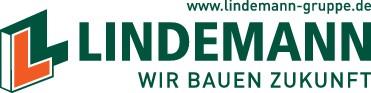 Sponsorenwand-Lindemann