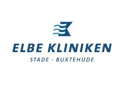 Elbe-Kliniken-Logo
