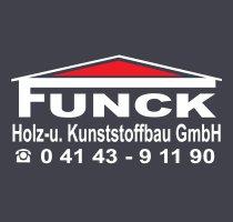 Funck-Logo