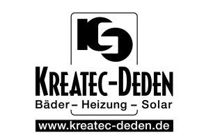 Kreatec_Deden_Trikotwerbung