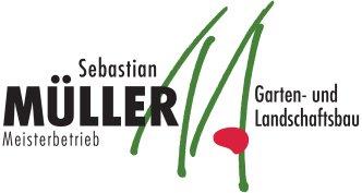 Sebastian-Müller-Logo