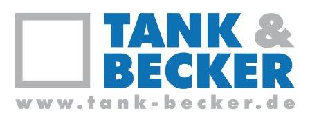 Tank-und-Becker-Logo